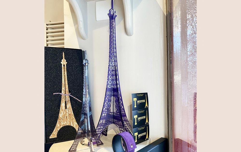 TowerToYou_verticale_tour_Eiffel